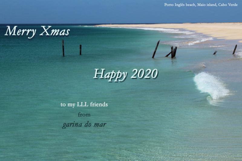 Christmas Greetings - Page 2 Natal_13