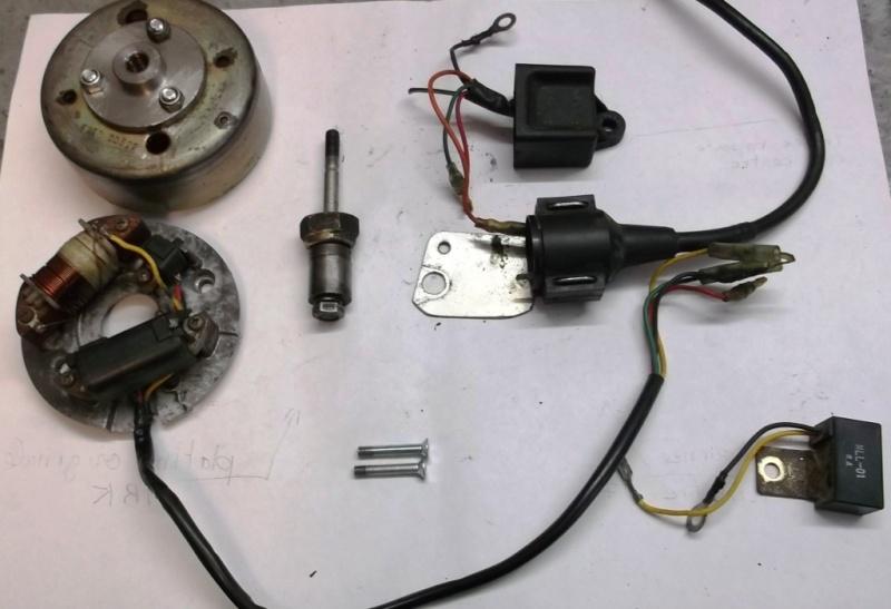 electronique - Fabrication d'un allumage électronique pour MZ: ça fonctionne! Ensemb10