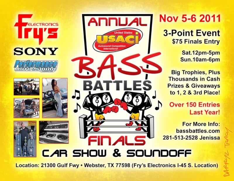 http - usaci forumotion com - 11/5 & 6 - Fry's Electronics-USACi BassBattles Championships Bassba11