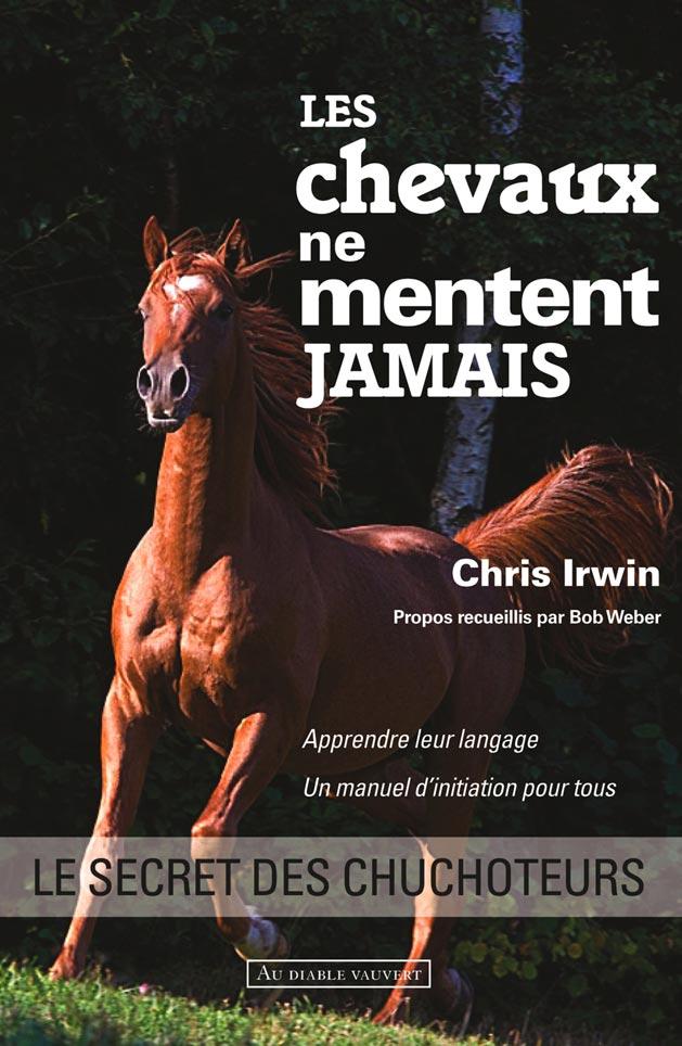 Les chevaux ne mentent jamais 1867-l10