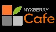 LUCCINI INTERNET.(NYXBERRY CAFE, cash de SOFTNYX, AXESO5 y KAYBO) - Portal Cafe10