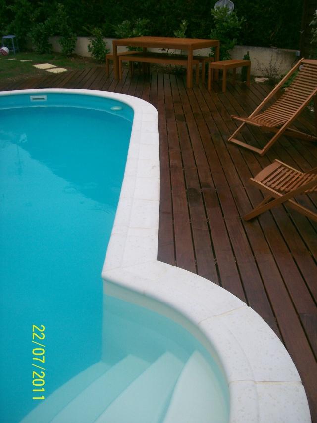 La terrasse, c'est long et pas simple ! enfin comme le reste 102_2710