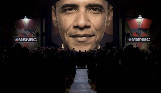pour - USA, Obama, NDAA et la dérive totalitaire Obama_10
