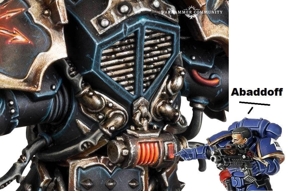 News Games Workshop - Tome 6 - Page 29 53265510
