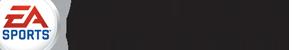FM UNITED : Le forum de discussion de FOOTBALL MANAGER - Portail 7710