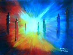 ¿Qué es el espíritu? Images11