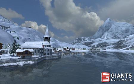 Ski Region Simulator 2012 Srscre16