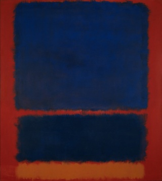 Compositeur / arts graphiques - Page 3 1_blue11