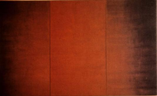 [peinture] Vos oeuvres préférées 790bg111