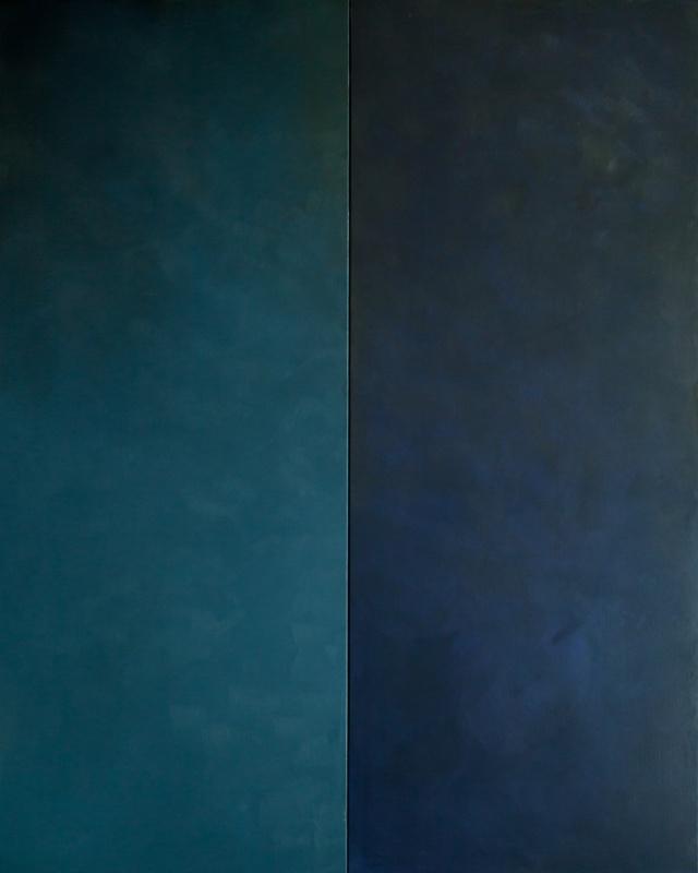[peinture] Vos oeuvres préférées Benrat11