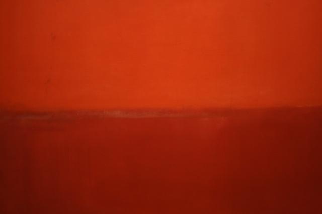 [peinture] Vos oeuvres préférées Img61611