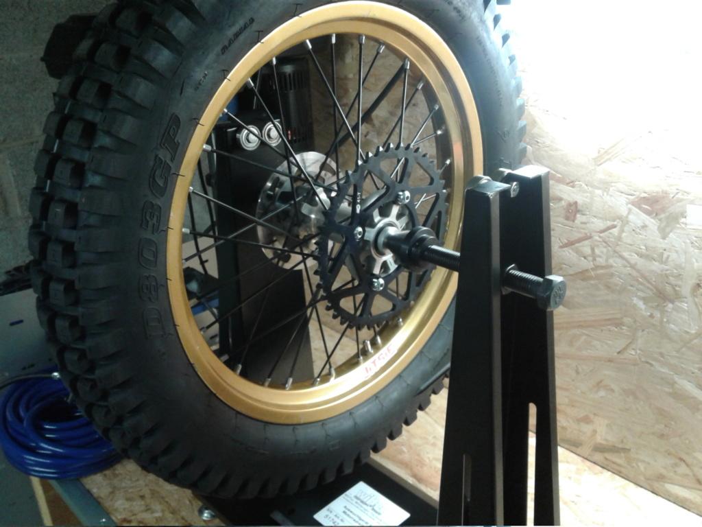roue ar de montesa 4rt 20181110