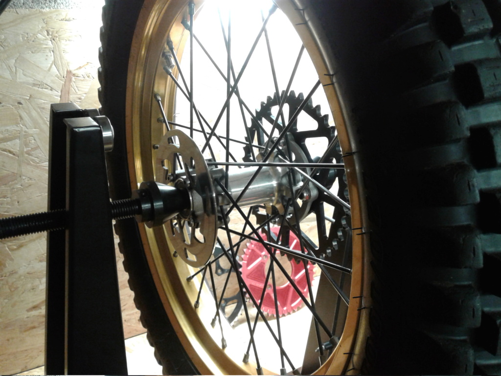 roue ar de montesa 4rt 20181111