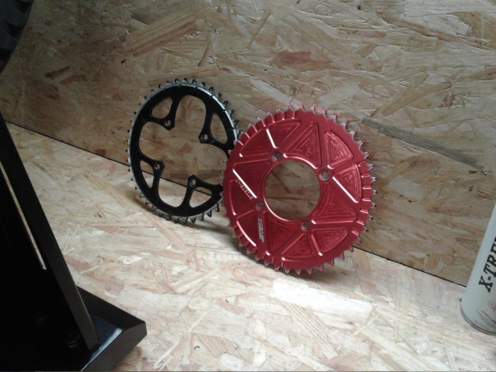roue ar de montesa 4rt 20181112