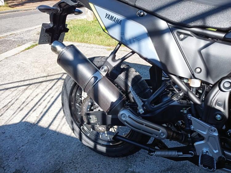 3x KTM 640 adventure révision et kit rallye. - Page 3 24272010