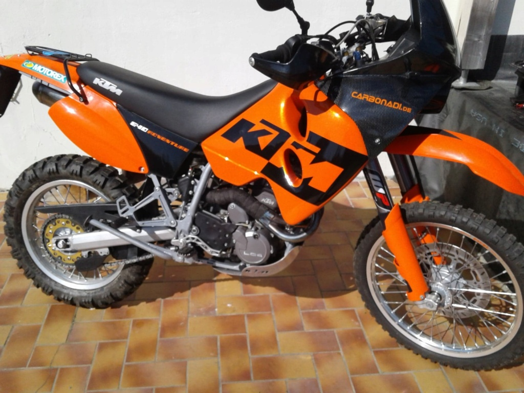 Référencement des KTM 640 LC4 Adventure sur le forum 90803510