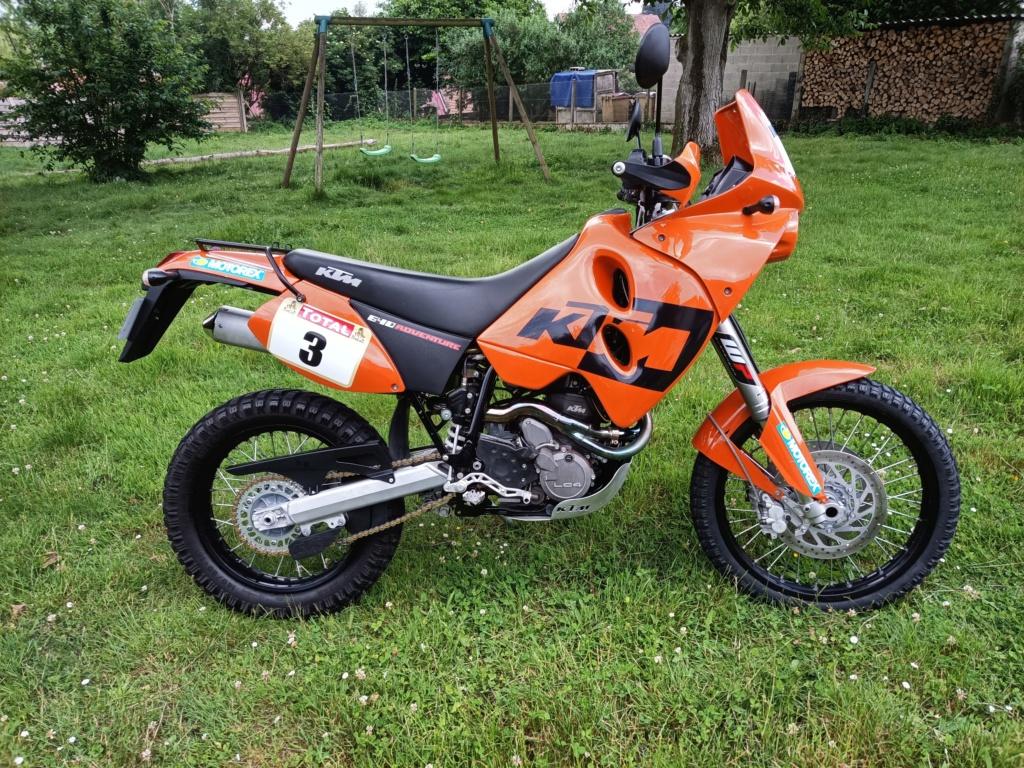 [VDS] KTM 640 LC4 Adventure Img_2050
