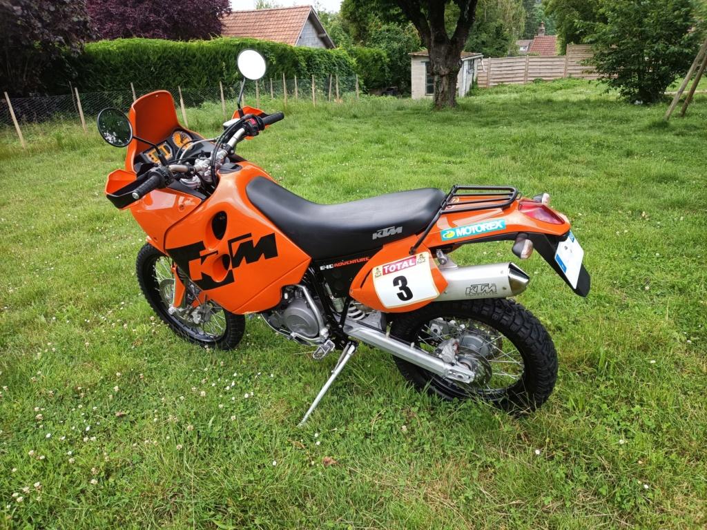 [VDS] KTM 640 LC4 Adventure Img_2052