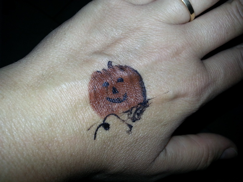Halloween 2012 2012-112