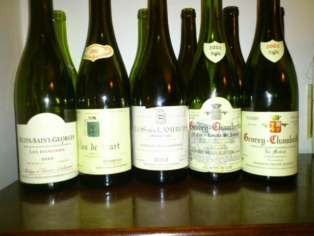 Dégustation Bourgogne 2002 - Page 4 Dsc_0615