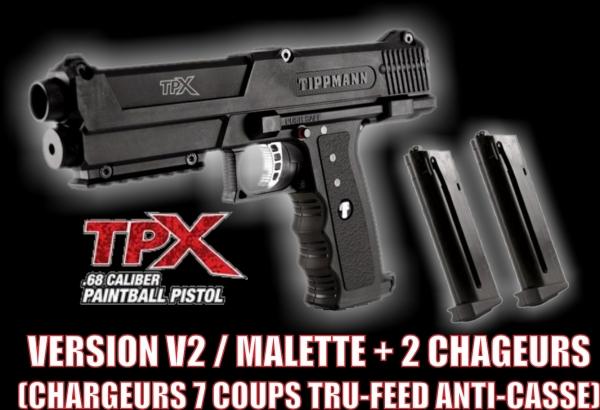 Tippmann TPX (VENDU) Bl_40910
