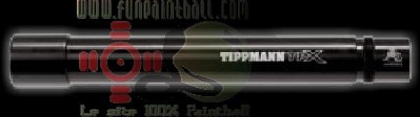 Tippmann TPX (VENDU) Bl_81012