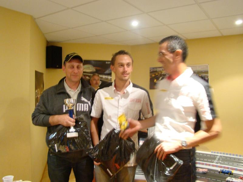 manche CSO 2011 à Leguevin Dsc07512