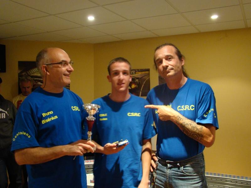 manche CSO 2011 à Leguevin Dsc07513