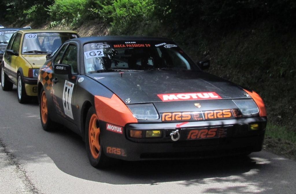 Porsche 944 racing - Page 2 Porsch10