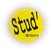 Articles divers janvier - juin 2012 Logo_s10