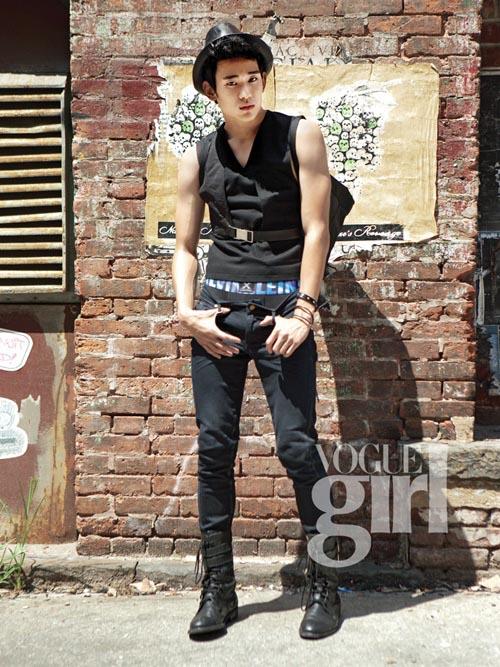 Kim Soo Hyun 3647910