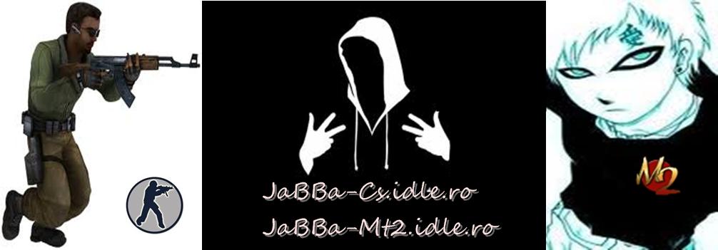 jabba-cs.forumotion.com
