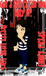 My Graphics (Updated 4/12/12) Emily_11