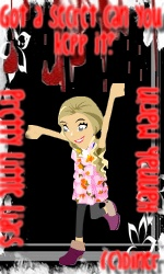 My Graphics (Updated 4/12/12) Hannah11