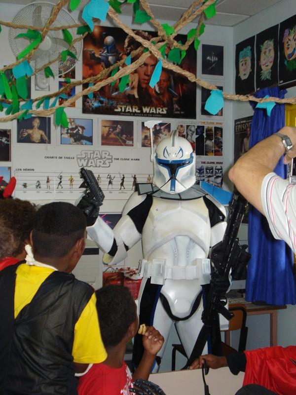 Clone Trooper : Captain Rex - Page 3 02210