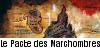 [Partenariat] Le Pacte des Marchombres [accepté] Sans_t14