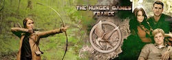 The Hunger Games RPG - Portail Bouton11