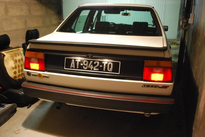 la jetta GT (1987) de juju91 Dsc_0812