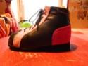 Chaussures orthopédiques Dscn3013