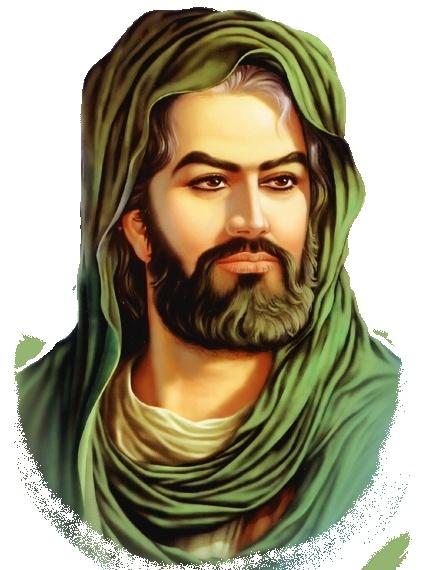 الإمام الحسين بن علي بن أبي طالب عليهما السلام Iraq-411