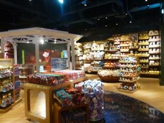 [Boutique Disney Store] Lyon - Page 4 29962310