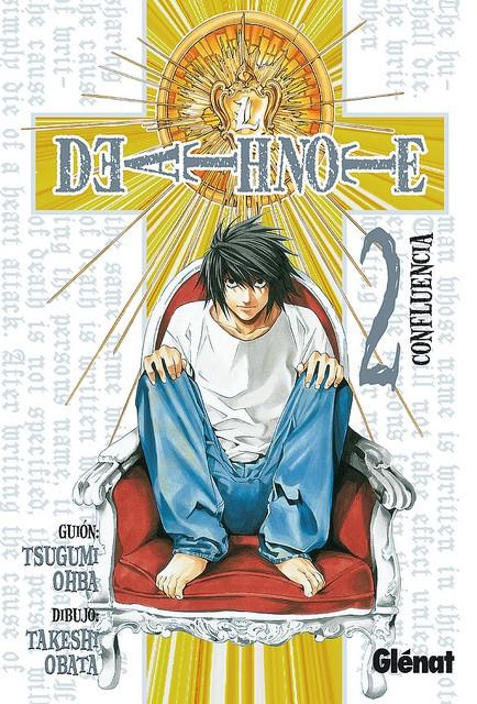 Death Note  2_conf10