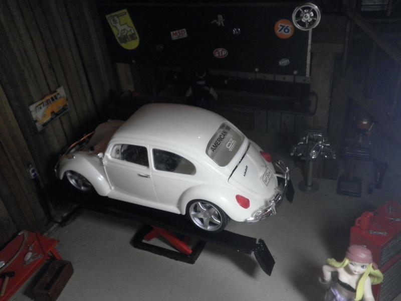 atelier vw P9090012