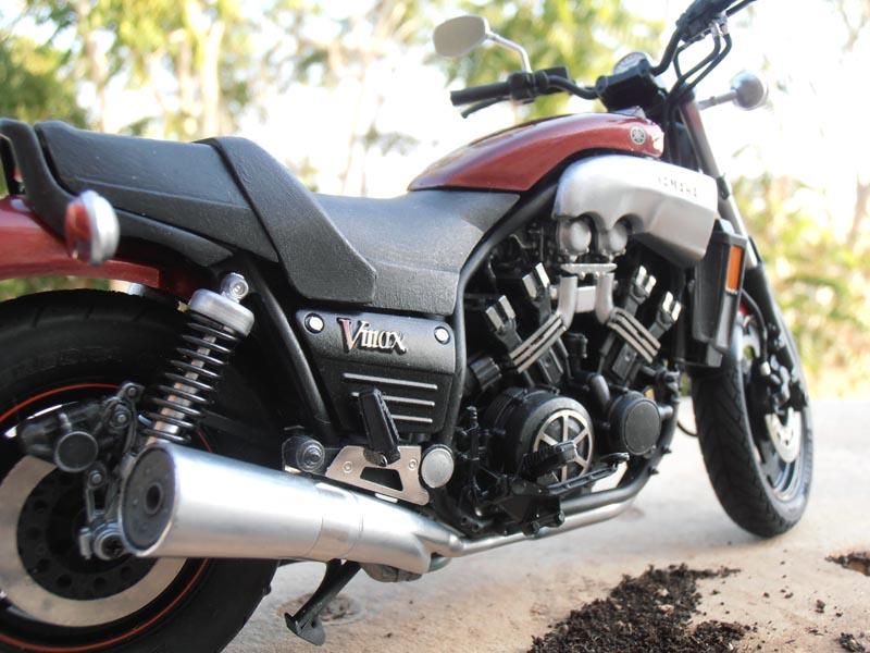 Yamaha V-Max Ready_21