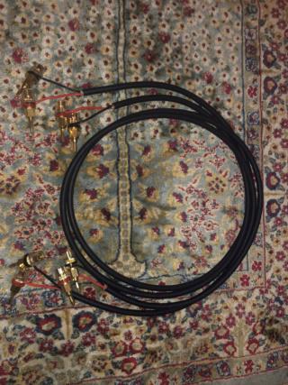 Speaker cables & accessories (SOLD) Super_10