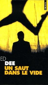 [Dee, Ed] Un saut dans le vide 37850_10