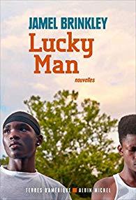 [Brinkley, Jamel] Lucky Man 416bhr10