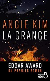 [Kim, Angie] La grange 416m9n10