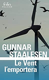[Staalesen, Gunnar] Varg Veum - Tome 16 : Le vent l'emportera 41c1qp10