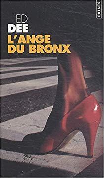 [Dee, Ed] L'ange du Bronx 41e7mm10